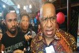 PDI Perjuangan targetkan menang di lima kabupaten Pilkada serentak Papua