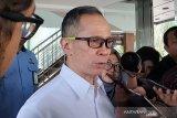 Wabahnya corona, pemerintah akan pulangkan lagi mahasiswa Indonesia dari China