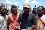 Pemkab Mimika dan Freeport diminta perhatikan mahasiswa Papua