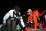 Tim SAR evakuasi tujuh nelayan mati mesin di perairan Kolaka