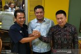 Pengusutan dugaan penganiayaan jurnalis oleh oknum sekuriti perusahaan perkebunan berlanjut di Polda Riau