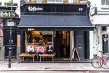 Penggemar meningkat, kedai kopi mandiri di  London melonjak 700 persen