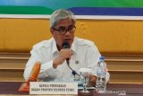 BKKBN Sulut tekan tingkat kelahiran dengan Grebek Pasar