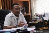 Polisi buru lima pelaku pembunuh videografer Cianjur