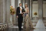 Raja dan Ratu Belanda kunjungi Indonesia pada 10-13 Maret 2020