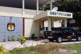 KPU OKU : Pasangan calon independen belum serahkan dokumen e-KTP