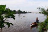 Pemkot Banjarmasin targetkan destinasi wisata 11 Bali Baru berbasis sungai
