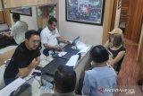 Polisi mengantongi nama penjual psikotropika milik Lucinta Luna
