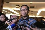 Ekonomi Indonesia diprediksi turun 0,23 persen akibat corona
