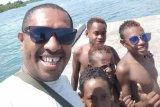 Generasi muda Papua diajak sukseskan Pilkada dan PON XX