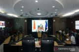 Indonesia memastikan seluruh WNI di Tiongkok daratan dalam keadaan sehat
