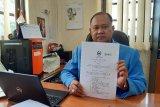 PDAM Jayapura segera tindaklanjuti Inpres PON Papua penyediaan air bersih