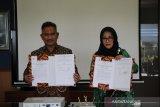 Pemkot - Unhas sepakati kerjasama strategis pembangunan Tarakan