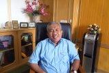 Kepala LL Dikti Wilayah X apresiasi enam jurnal yang terakreditasi nasional