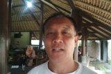 Yayasan sampaikan keprihatinan kisruh kepemimpinan di STAHN Mataram