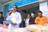 BNNP cegah peredaran narkotika jenis baru 'Mushroom'
