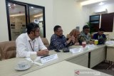 Perwakilan WHO sebut Indonesia mampu deteksi virus novel corona 2019