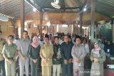 Pemkab Kulon Progo menggencarkan pemasaran produk lokal secara daring