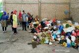 Sidak depo sampah bau, Komisi II DPRD Kotim beri solusi