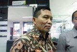 Kejari Nabire bidik tersangka baru korupsi kredit Bank Papua