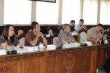 DPRD Kalteng bantu tuntaskan polemik Gapoktan di Kotim dan PT MJSP