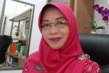 52 kasus DBD di Cilacap, satu orang meninggal