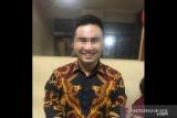 Marah saat ditilang, Seorang pemuda rampas ponsel petugas