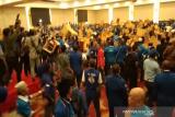 Asri Anas: 30 orang kubu Mulfachri terluka di arena Kongres Partai PAN