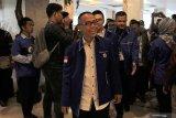Drajat tetap maju bursa caketum PAN menjaga demokrasi partai