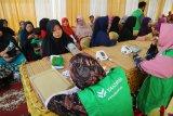 Yakesma Sumbar luncurkan layanan ambulans gratis