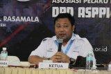 ASPPI siap bersinergi dengan Pemkot Banda Aceh wujudkan satu juta wisawatan