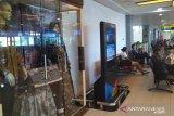 Menjadikan bandara sebagai etalase pariwisata Indonesia