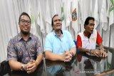 ASEAN Para Games diundur, pelatnas pembinaan atlet NPCI berjalan terus