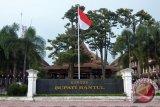 Lima indikator kinerja Bupati Bantul tak penuhi target
