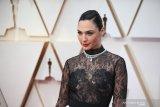 Daftar perhiasan termahal di karpet merah Oscars 2020