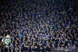 Sorakan rasial, Schalke didenda 50 ribu euro