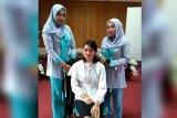 DWP Dinsos Kalteng dukung pencegahan 'make up' ilegal