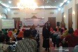 Bawaslu Surakarta sasar pemilih pemula pada sosialisasi pilkada