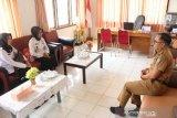 BNN Sulawesi Tenggara petakan tiga kelurahan di Kecamatan Kambu berpotensi rawan narkoba