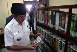 Wali Kota Bandarlampung minta masyarakat waspada terhadap oknum pencatut namanya