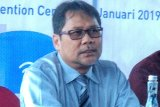 DJP Sulselbartra: Para pemain PSM taat bayar pajak