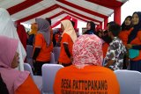 Mensos resmikan Loka Rehabilitasi Sosial di Kabupaten Takalar
