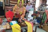 Dinas KUMK: Digitalisasi UMKM jadi perhatian khusus guna memajukan UMKM Lampung
