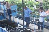PDAM Kapuas segera berlakukan penyesuaian tarif
