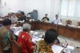 DPRD Kalteng apresiasi kinerja dan pelayanan Bank Kalteng meningkat
