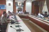 Ombudsman NTT soroti sertifikasi lahan di Kecamatan Tite Hena