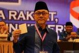 Pengamat: Terpilihnya Zulkifli Hasan akan turunkan suhu politik internal PAN
