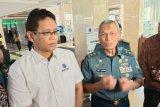Pemerintah Indonesia akan buat institusi pengamanan laut bertaraf internasional