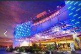 Hotel di Manado Mulai Rasakan Dampak Virus Corona