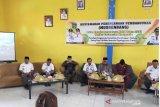Pemkab Luwu Timur gelar musrenbang di 11 kecamatan